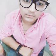 hajis72's profile photo