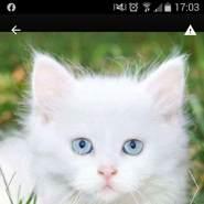 fatimae247's profile photo