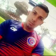 marcose775817's profile photo