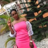 blessingjay978304's profile photo