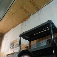 williama431695's profile photo