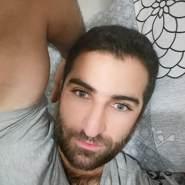 izzetoe's profile photo