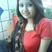 Amnabatool1's profile photo