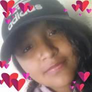 arianar410772's profile photo