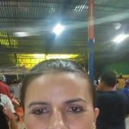 josenetes's profile photo