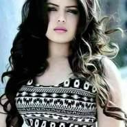 samiu18's profile photo