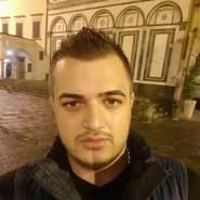 antoniodavis2040's profile photo