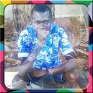 vincent860162's profile photo