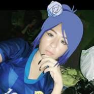 pilara900545's profile photo