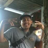 alfredoguerrero_'s profile photo