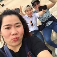 thanhnhant's profile photo