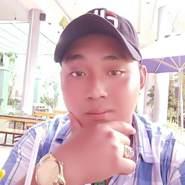 chit547's profile photo