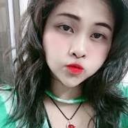 foxie78's profile photo