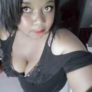 veronicam816779's profile photo