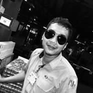 miruly852513's profile photo