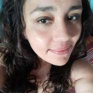 mariannea25's profile photo