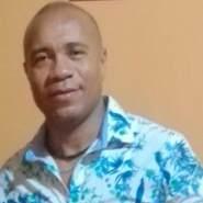 luisenriquevalenciam's profile photo