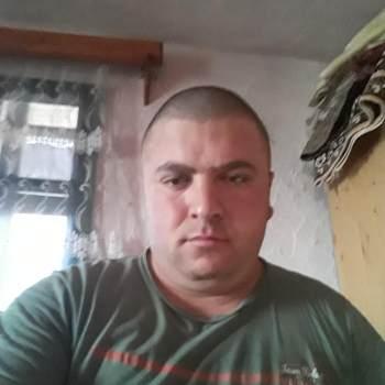 costicac883149_Suceava_Ελεύθερος_Άντρας