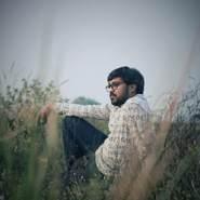 shirshankar01d's profile photo
