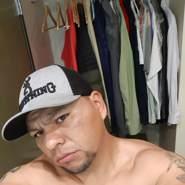 salvadort681006's profile photo