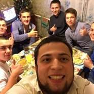 dmitriym670031's profile photo