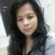 katyao830156's profile photo