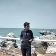 rachmadu14's profile photo