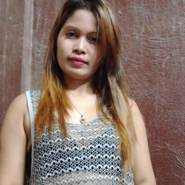 Akisha27's profile photo