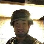 newg137696's profile photo