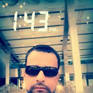 abdor250's profile photo