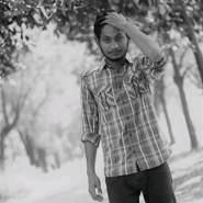 turjot314380's profile photo