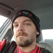 wadew26's profile photo