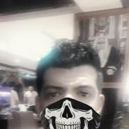 hussaina757498's profile photo