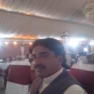 majidq447035's profile photo