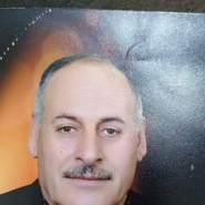 marwwfa's profile photo