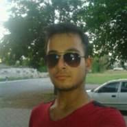 muratbey1905's profile photo