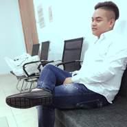 nhann84's profile photo