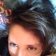 javi054727's profile photo