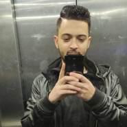 kristijann564345's profile photo