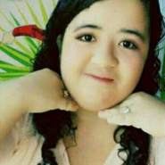 raysa73's profile photo