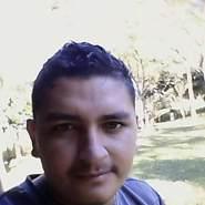 francoh259411's profile photo
