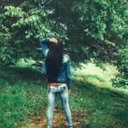 vanessa507_80's profile photo