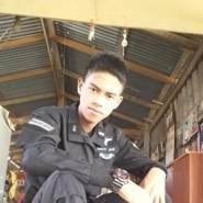 userni2047's profile photo