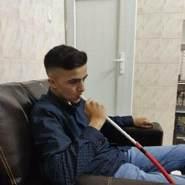 diyard396758's profile photo