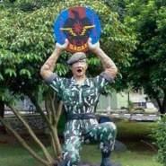 wawank542125's profile photo