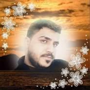 nsyma63's profile photo