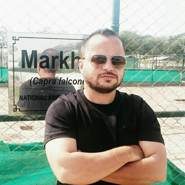 shahzadkhan67's profile photo