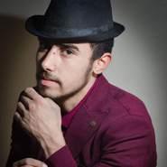 fozb782's profile photo