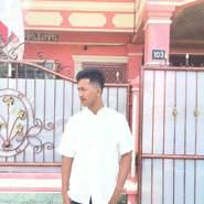 wakh516's profile photo