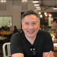 leechong203's profile photo